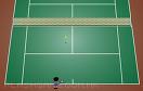 網球精英賽遊戲 / 網球精英賽 Game