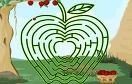 簡單迷宮蘋果版遊戲 / Maze Game - Game Play 20 Game