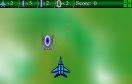 戰鬥機大戰飛船遊戲 / 戰鬥機大戰飛船 Game