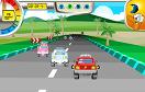 米奇反斗車英文版遊戲 / 米奇反斗車英文版 Game