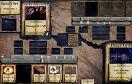 暗黑魔法牌死亡之書遊戲 / 暗黑魔法牌死亡之書 Game