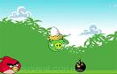 憤怒的小豬偷蛋遊戲 / 憤怒的小豬偷蛋 Game