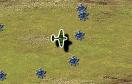 飛機戰場2遊戲 / 飛機戰場2 Game