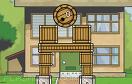 堆積木塊遊戲 / 堆積木塊 Game