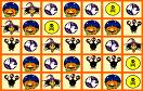 萬聖節的難題遊戲 / 萬聖節的難題 Game