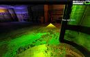 逃出實驗室遊戲 / 逃出實驗室 Game