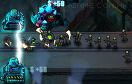星際大戰蟲族殭屍無敵版遊戲 / 星際大戰蟲族殭屍無敵版 Game