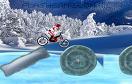 電單車技巧之極限零度2遊戲 / 電單車技巧之極限零度2 Game