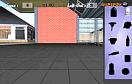 車站找東西遊戲 / Find the Objects Station Game