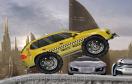 出租車越野無敵版遊戲 / 出租車越野無敵版 Game