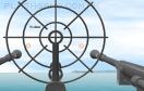 珍珠港1942遊戲 / 珍珠港1942 Game