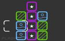 智力3d方塊遊戲 / 智力3d方塊 Game