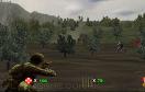 最後的士兵遊戲 / 最後的士兵 Game