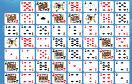 野生撲克單人紙牌遊戲 / 野生撲克單人紙牌 Game
