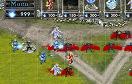 火山口的傳說無敵版遊戲 / 火山口的傳說無敵版 Game