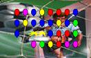 炮彈射氣球遊戲 / 炮彈射氣球 Game