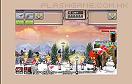 情人節的戰爭遊戲 / GUNROX Valentine's Day Wars Game