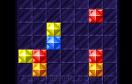 彩色方塊連擊困難版遊戲 / 彩色方塊連擊困難版 Game
