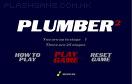 智力水管工遊戲 / 智力水管工 Game