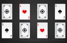 記憶紙牌遊戲 / 記憶紙牌 Game