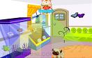 可愛房間2遊戲 / 可愛房間2 Game