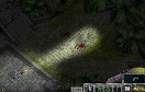 怪物防禦戰2遊戲 / Foyle 2: The Jungle Game