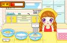 阿sue做蛋糕胚遊戲 / 阿sue做蛋糕胚 Game