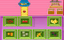 水果超市遊戲 / 水果超市 Game