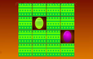 兔蛋挑戰記憶遊戲 / 兔蛋挑戰記憶 Game
