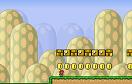 無限瑪利奧兄弟遊戲 / Mario Bros Unlimited Game