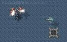 戰鬥機實戰演習遊戲 / 戰鬥機實戰演習 Game