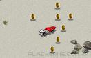 超級鯊魚賽車遊戲 / 超級鯊魚賽車 Game