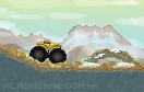 美國極限卡車3遊戲 / 美國極限卡車3 Game