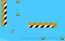 翱翔的紙飛機選關版遊戲 / 翱翔的紙飛機選關版 Game