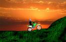 野外電單車遊戲 / 野外電單車 Game