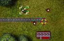 致命戰場2061遊戲 / Warzone 2060 Game