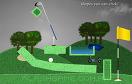 奇趣高爾夫3遊戲 / 奇趣高爾夫3 Game