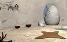 逃出原始山洞遊戲 / 逃出原始山洞 Game