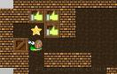 小蝸牛推箱子2遊戲 / 小蝸牛推箱子2 Game