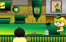 經營炸雞快餐店遊戲 / 經營炸雞快餐店 Game