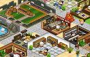 帝國度假村中文版遊戲 / 帝國度假村中文版 Game