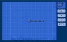 水管接龍遊戲 / 水管接龍 Game