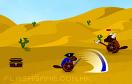 戰鬥海貍變態版遊戲 / 戰鬥海貍變態版 Game