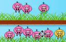 射擊小豬遊戲 / 射擊小豬 Game