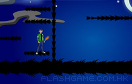 少年駭客鬥鬼魂遊戲 / 少年駭客鬥鬼魂 Game