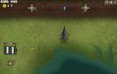空戰專家遊戲 / 空戰專家 Game