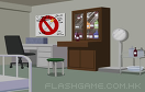 咖啡館情緣3遊戲 / 咖啡館情緣3 Game