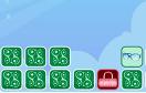 購物女生翻牌遊戲 / Go Shopping Game