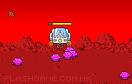 外星生物救援行動遊戲 / 外星生物救援行動 Game