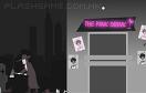 痴情紳士3遊戲 / 痴情紳士3 Game